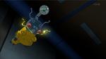 EP823 Dispositivo automático de recuperación de Pikachu (2).png