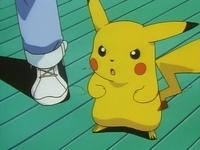 Archivo:EP078 Pikachu de Ash.jpg