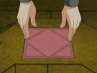 Archivo:EP529 Colocando la tabla draco.png