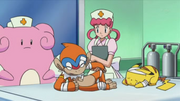 EP602 Blissey .png