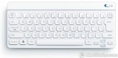 Archivo:Pokemon typing ds keyboardpe.jpg