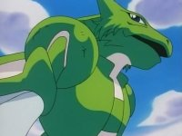 Archivo:EP099 Scyther de Tracey (2).png