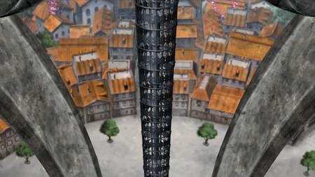 Archivo:P10 Escalera exterior de las torres (3).png