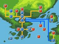 Portópolis mapa.png