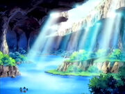 EP383 Lago subterraneo.jpg