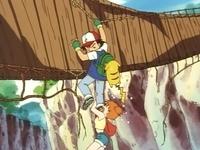Archivo:EP010 Ash y Misty en el puente.png