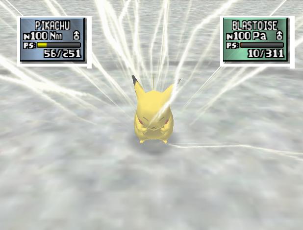 Archivo:Pikachu usando TruenoPS2.png