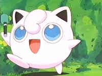 Archivo:EP245 Jigglypuff (3).png
