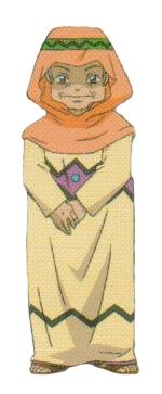 P15 Obada-Lidereza Ilustración.png