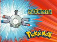 EP098 Pokémon.png