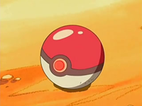 Archivo:EP521 Poké Ball.png