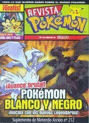 Revista Pokémon.jpg