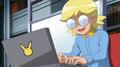 EE16 Lem usando un portátil Pikachu.png