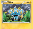 Shinx (Próximos Destinos 43 TCG)