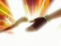 Archivo:EP521 Ash dando la mano a Chimchar.png