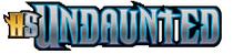 Logo Undaunted (TCG).png