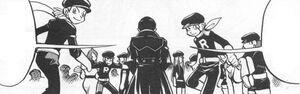 Giovanni y el Team Rocket.jpg
