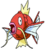 Magikarp (anime SO).png