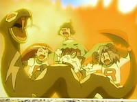 Archivo:EP435 Team Rocket quemados.png
