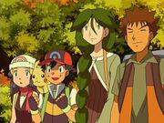 EP499 Ash, Dawn, Brock y Cheryl.jpg