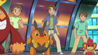 Archivo:EP682 Pokémon de entrenadores.jpg