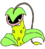 Victreebel (anime SO).png