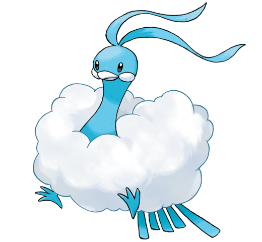 Archivo:Altaria.png