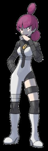 """Ilustración de Ceres en <a href=""""/wiki/Pok%C3%A9mon_Diamante_y_Perla"""" title=""""Pokémon Diamante y Perla"""" class=""""mw-redirect"""">Pokémon Diamante y Perla</a>"""