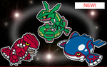 Muñecos Groudon Kyogre y Rayquaza.png