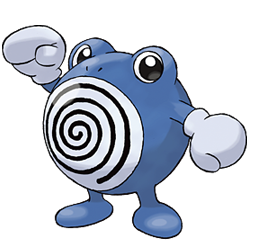 Archivo:Poliwhirl.png