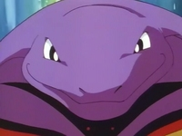 Archivo:EP033 Arbok.png
