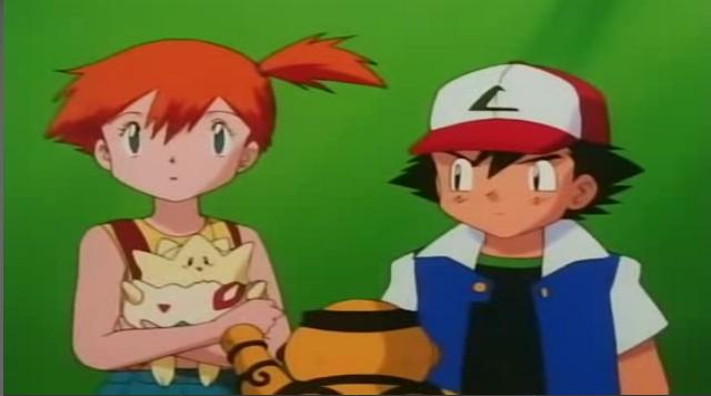 Archivo:EP074 Playera de Ash con cuello verde.png