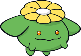 Archivo:Skiploom (dream world).png