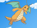 EP587 Dragonite.png