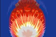 Meteorito en MM.jpg