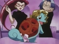 EP028 Squirtle.png