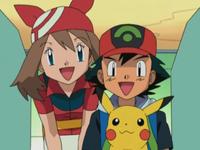 Archivo:EP278 Aura y Ash hablando con Oak.png
