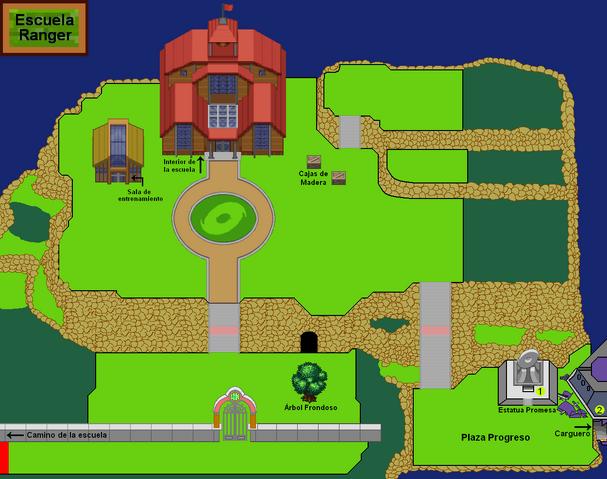 Archivo:Plano de Escuela Ranger.png