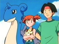 Archivo:EP087 Lapras, Misty y Tracey.png
