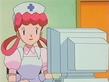 EP217 Enfermera Joy