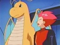 Archivo:EP238 Lance junto a Dragonite (2).jpg