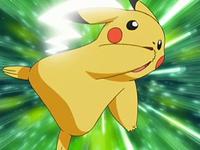 Archivo:EP544 Pikachu usando cola férrea.png