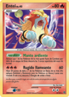 Entei (Maravillas Secretas TCG).png