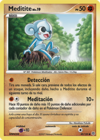 Meditite (Diamante & Perla TCG).png