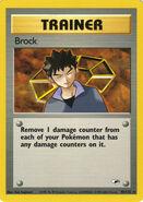 Brock (98 GymHeroes)