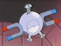 Archivo:EP226 Magnemite tocado (2).png