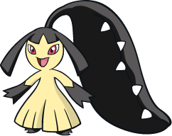 Archivo:Mawile (dream world).png