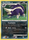 Skuntank (Diamante & Perla TCG)