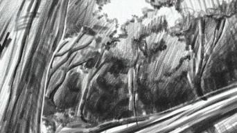 Archivo:EP678 Dibujo de Camus (1).jpg