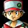 Entrenador Pokémon Rojo St2.png
